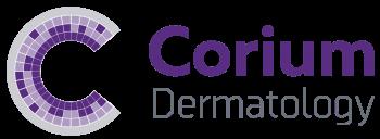 Corium Dermatology
