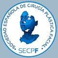 Logo SECPF